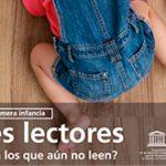 Cerlalc lanza publicación digital sobre lectura en la primera infancia