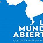 Se anuncia en Brasil traducción al portugués del libro Un mundo abierto, cultura en la primera infancia
