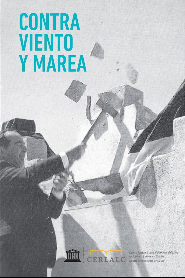 Contra viento y marea: iniciativas gubernamentales que forjaron lectores en América Latina