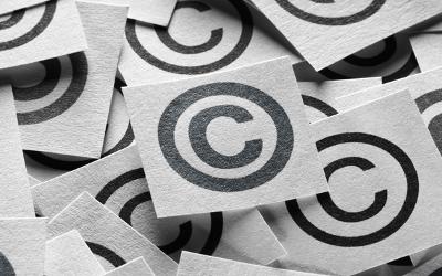 Estrategias de fomento a la cultura de respeto al derecho de autor