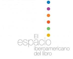 El espacio iberoamericano del libro 2006