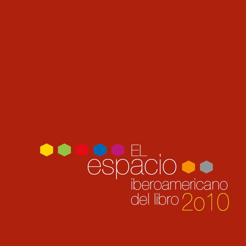 El espacio iberoamericano del libro 2010