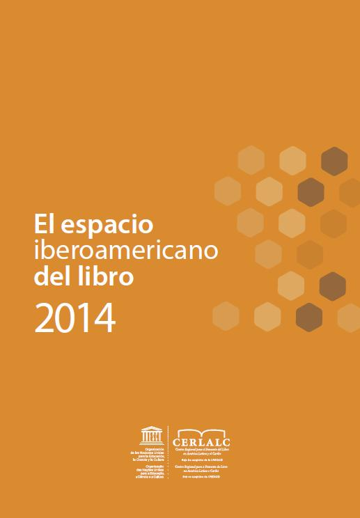 El espacio iberoamericano del libro 2014