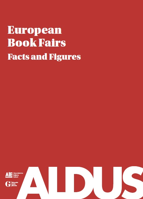 European Book Fairs Facts and Figures