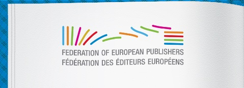 European Book Publishing Statistics 2015
