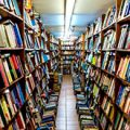 BIC Slams Wrongful Use of Metadata Fields for Book Promotion