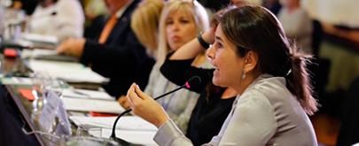 Consenso de la Antigua, Guatemala, hacia una Agenda de Acceso Democrático al Libro y la Lectura