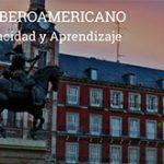 Así fue el 6º Foro Iberoamericano sobre Literacidad y Aprendizaje