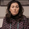 María Cruz Acín