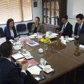 Revisión de la Ley del Libro de Perú