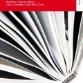 Catálogo de autores y libros de América Latina vol. 1