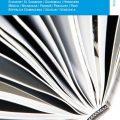 Catálogo de autores y libros de América Latina vol. 2