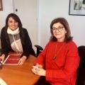 Asistencia técnica Plan Nacional de Lectura: Uruguay