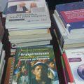 Selección y compra bibliográfica de la colección de la Biblioteca Wayúu de Puerto Estrella