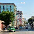 Cerlalc brinda asistencia técnica a Cuba para fortalecer su Programa Nacional de Lectura