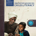 Innovators advancing Child literacy