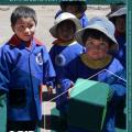 Panorama sobre los servicios de desarrollo infantil temprano en América Latina y el Caribe