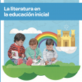 La literatura en la educación inicial
