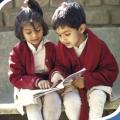 La primera infancia y la enseñanza primaria. Las trasiciones en los primeros años