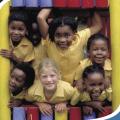 El desarrollo de identidades positivas. La diversidad y la primera infancia