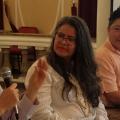 Diagnóstico y hoja de ruta Red de bibliotecas de El Salvador