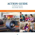 Action Guide for Re-Envisioning Your Public Library