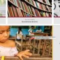 O CERLALC lançou a nova versão de sua página em português