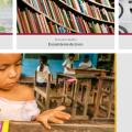 El CERLALC lanzó la nueva versión de su página en portugués