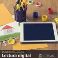 Dosier Lectura digital en la primera infancia