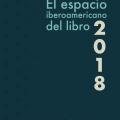El espacio iberoamericano del libro