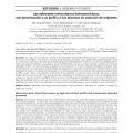 Las editoriales universitarias iberoamericanas: una aproximación a su perfil y a sus procesos de selección de originales.