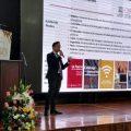1er encuentro nacional de Bibliotecas Públicas y Bibliotecarios de Paraguay