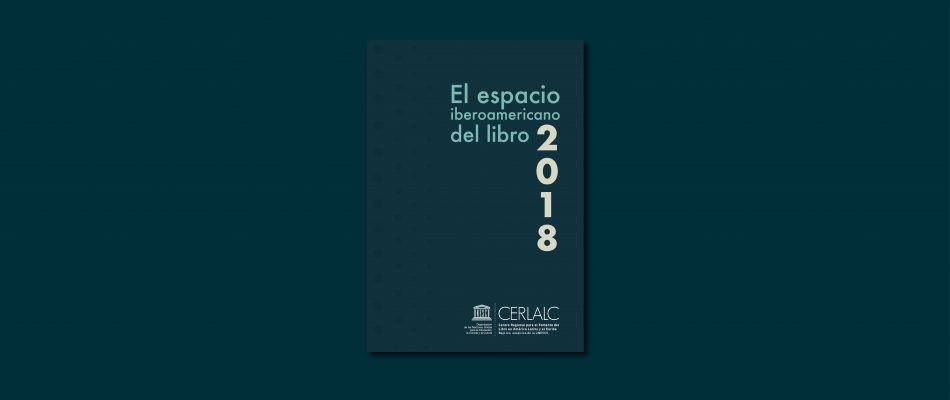 Lançamento do espaço Ibero-americano do livro 2018