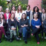 Encuentro entre las seccionales nacionales de IBBY en América Latina y el Caribe y el CERLALC