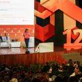 María Emilia López representa o CERLALC no 12 Seminário Internacional de Educação Integral, SIEI, na Cidade do México