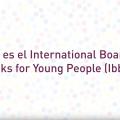 ¿Qué es IBBY?