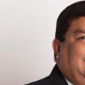 Carlos Aguilar se posesionó como el primer ministro de Cultura de Panamá