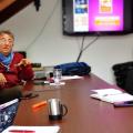 El CERLALC brinda asistencia técnica al Observatorio Cubano del Libro