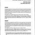 El discurso bibliotecario público sobre la lectura en América Latina (1950 - 2000): Una revisión preliminar con énfasis en Colombia