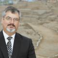Ministerio de Cultura de Perú recibe a Luis Jaime Castillo como nuevo ministro