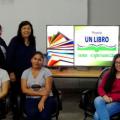 Curso de Herramientas Básicas para la Promoción de la Lectura por el CERLALC y la Secretaría Nacional de Cultura del Paraguay