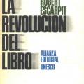 La Revolución del Libro