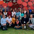 Se realizó el programa de Pasantías Iberbibliotecas 2019 en Costa Rica