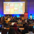 El Cerlalc realizará por primera vez su Consejo en la sede de la Unesco en París