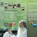 Invertir en la diversidad cultural y el diálogo intercultural informe mundial de la UNESCO