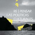 Informe Mundial 2015  RePensar las Políticas Culturales