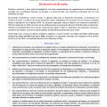 Reunión Mundial sobre la Educación 2018 Declaración Bruselas