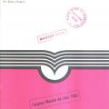 Tendencias del fomento mundial del libro 1970-1978