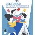 Lecturas: un espacio para compartir. Sugerencias de lecturas en tiempos de crisis