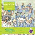 Herramientas para la biblioteca escolar II